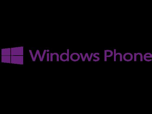 Microsoft Phone