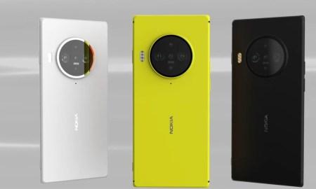 Nokia-9.3-5G-Concept