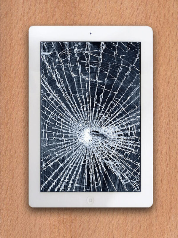 broken-ipad-screen
