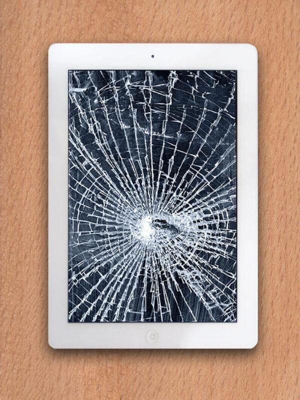 broken-ipad-screen