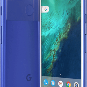 google-pixel-category