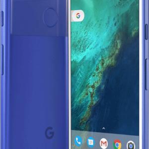 google-pixel-category