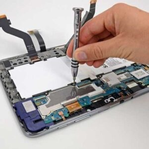 tablet-repair-services